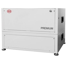 BYD Battery-Box Premium LVL 15.4Kwh -51.2V
