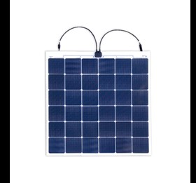 Solbain Flexible Solar Panel SR 160 Q